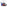 ТрансАзияСервис
